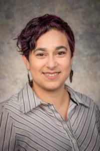 image of Sarah Wolfe Webinar Microsoft Teams Telephony